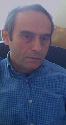 Григорий Глейзер: Дебаты «Латке или Хаменташ»