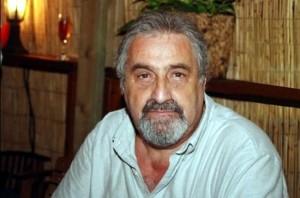 Аркадий Красильщиков: Оппозиция по-русски