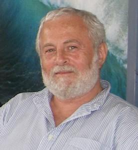 Владимир Янкелевич: Египет, война с Израилем и об иррациональных страхах