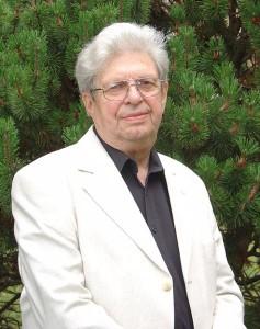 Яков Фарбер: А.М. Писарницкая  — Тамбовская Пассионария