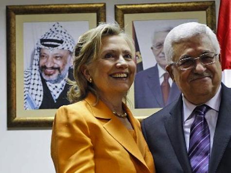 Бен Шапиро: Хиллари Клинтон. Без маски «политкорректности». Перевод Евгении Кравчик