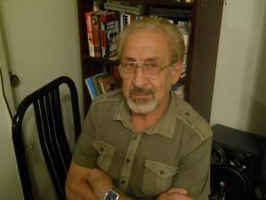Ян Майзельс: Антисемитизм как первоисточник еврейской выживаемости