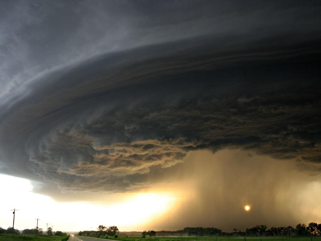 Иегуда Ерушалми: Из глаза тайфуна. Кое-что о мировых войнах