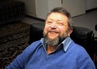 Андрей Алексеев: Диалоги о предмете социологии