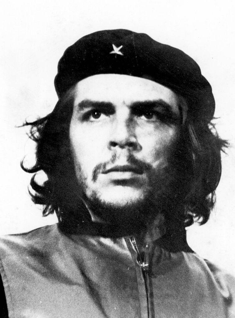 Виктор Вольский: Герой нашего времени