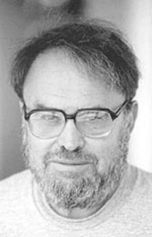 Владимир Александрович Лефевр