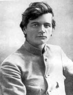 Евгений Романов: Платонов, Шкловский и «Лянчия»