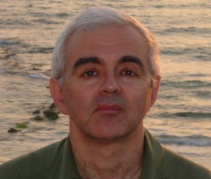 Борис Суслович: Рассказы