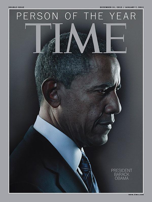 Виктор Вольский: Гроздья гнева, или Истоки мировоззрения Барака Обамы
