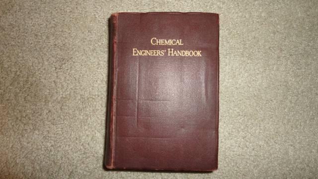 Яков Бар-Това: Рукопись, найденная в технической библиотеке