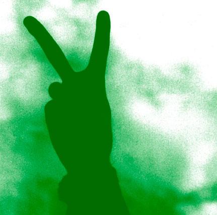 Виктор Вольский: «Зеленое» кредо, или Квазирелигия экологизма