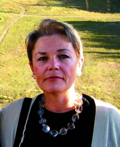 Надежда Кожевникова: Эбола