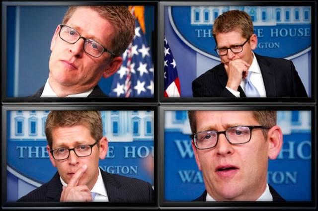 Виктор Вольский: Бенгазигейт, или Что скрывает Белый дом?