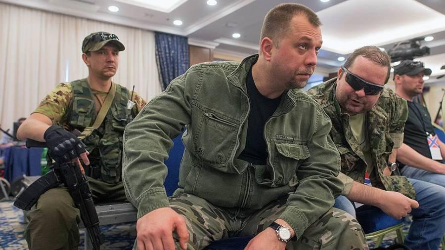 Виктор Соколовский: Но открыты глаза мои…