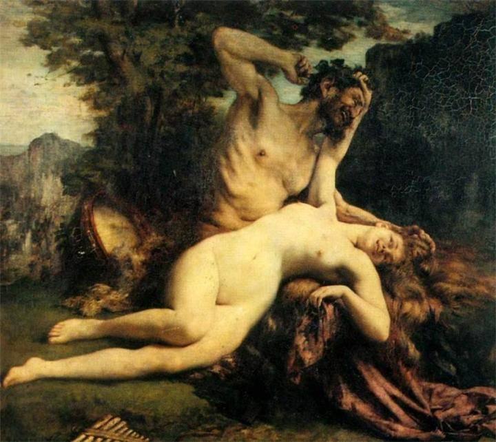 erotika-nimfa-i-favn