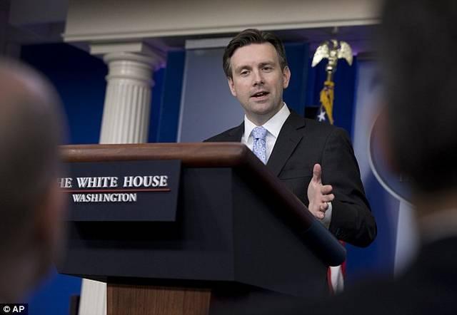 Виктор Вольский: «Эквивалентный обмен», или Словесная эквилибристика Белого дома