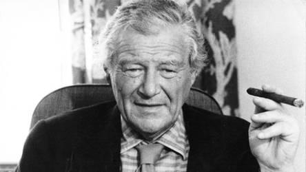 Борис Э. Альтшулер: Жизнь и приключения «Гриши из Чернополя». Грегор фон Реццори (1914–1998)