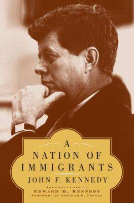 Виктор Вольский: Страна иммигрантов?, или Популярное заблуждение