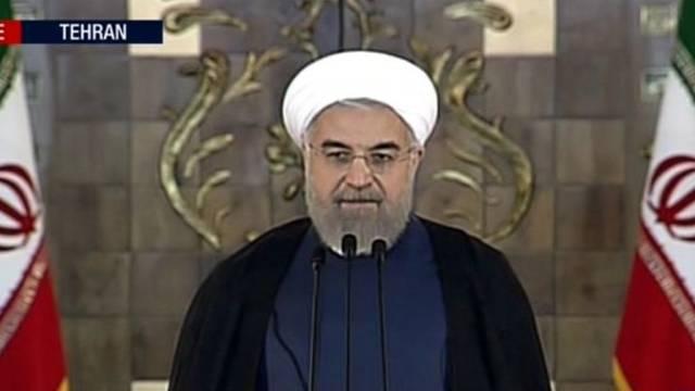 Дэвид Горовиц: Шестнадцать причин, по которым ядерная сделка — это победа Ирана и катастрофа для Запада. Перевод с английского Элиэзера Рабиновича