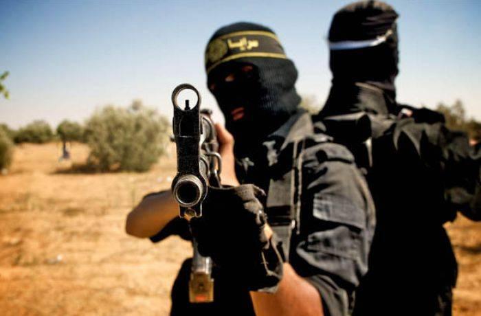 Виктор Вольский: Скромное обаяние исламизма, или Вперед — в темное прошлое!