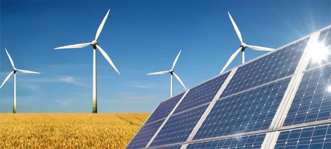 Яков Сосновский: Возобновляемые источники энергии и энергосбережение
