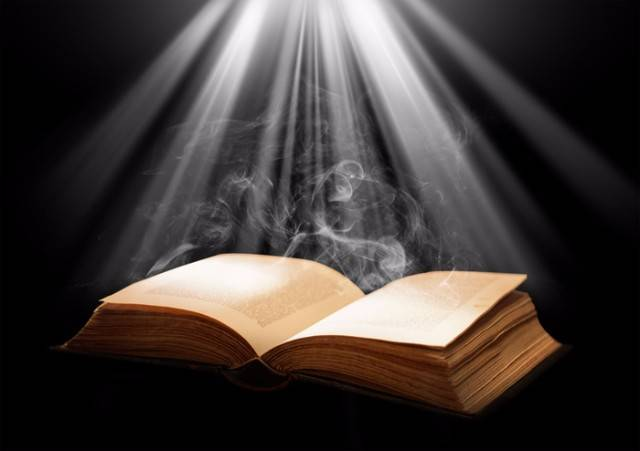 [Дебют] Дэвид Брукс: Мир внутри текстов (рецензия на книгу Джонатана Сакса). Перевод Бориса Дынина