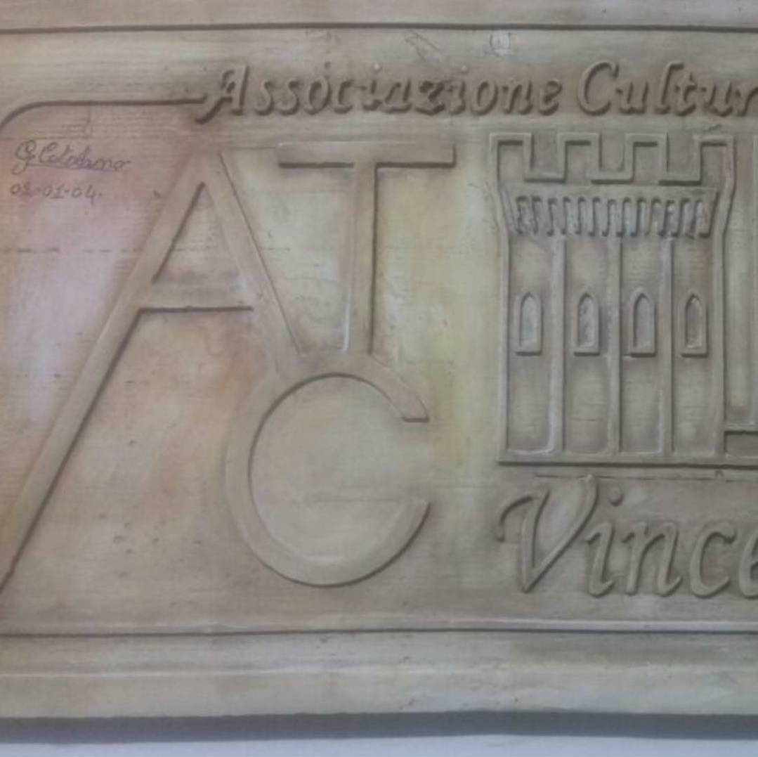 Associazione culturale Vincenzo tieri (A.t.c)