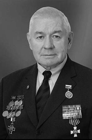А.А. Каллистов