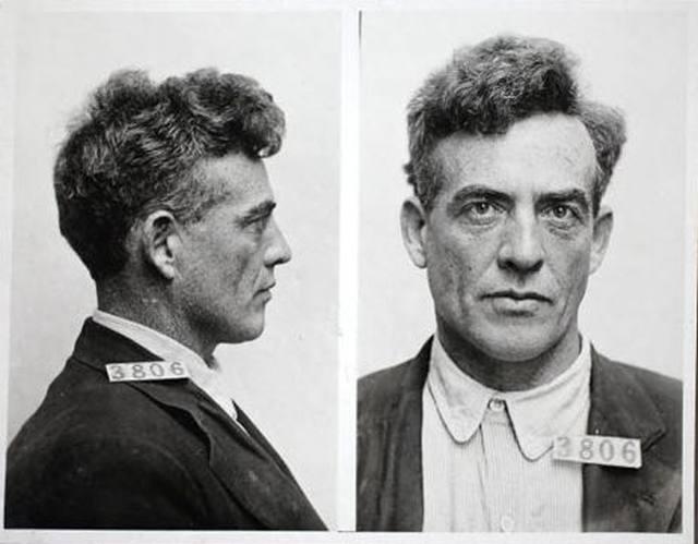 Roy G. Gardner