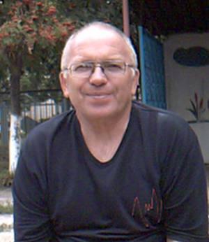 В.И. Пашков