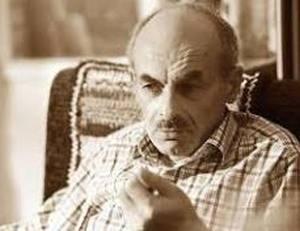 Валентин Лившиц: «20 лет без Булата Окуджавы»