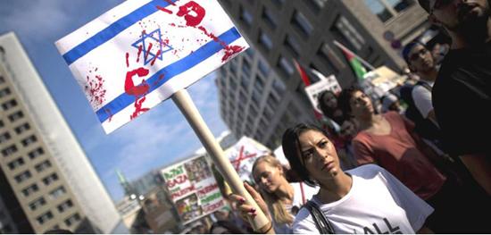 Рихард Херзингер: Фильм об антисемитизме — документальный фильм, который скрывает Arte