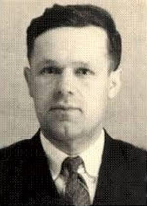 Х.М. Лаврик