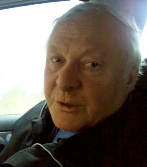 Е.В. Скржипковский