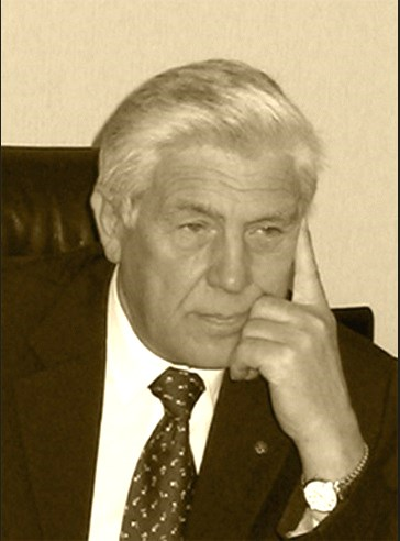 В.С. Вишневский