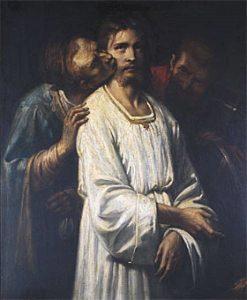 Тома Кутюр (19 век, Франция)