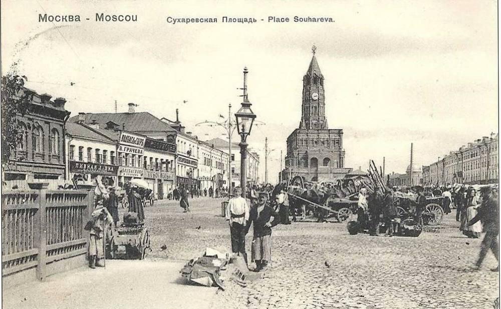 Проститутки Глеба Успенского улица шлюхи Адмиралтейская набережная