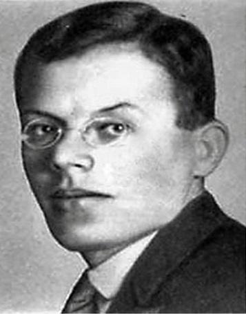 Лев Мадорский: Великий юморист и самая остроумная в мире книга