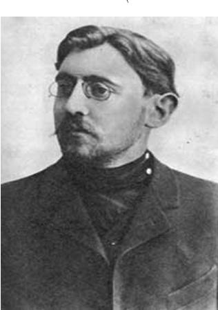 Лев Мадорский: Великий популяризатор науки