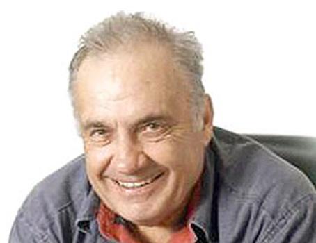 Э.Рязанов