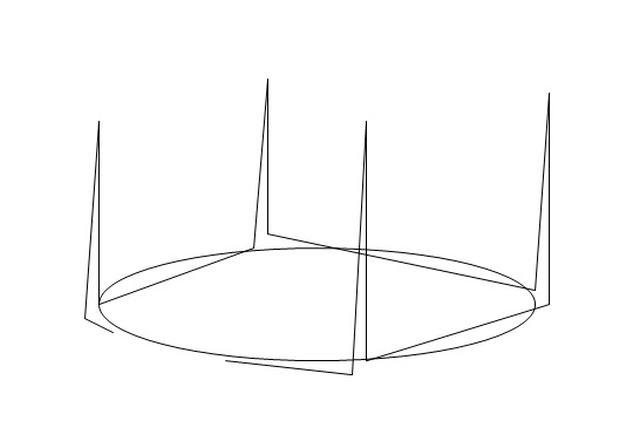 Герменевтический круг и δ-функция понимания