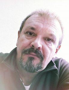 Игорь Цунский