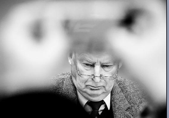 Кай Бирман, Йоханнес Радке, Астрид Гайслер, Тильман Штеффен: Депутаты от AдГ нанимают в качестве служащих правых экстремистов и противников конституции