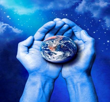 Лев Мадорский: Уникальность Земли — одно из доказательств существования Творца
