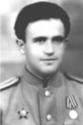 Б.Д. Тринкер