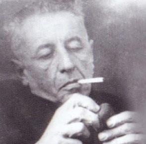 Натан Альтерман