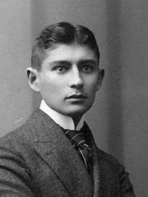 Лев Мадорский: Гениальный писатель, который умер… не родившись