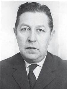 А. Л. Лившиц