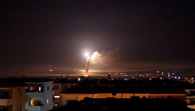 Владимир Янкелевич, Лев Мадорский: Как вычесать из Сирии «друзей» Израиля, или «Бери шинель, вали домой»
