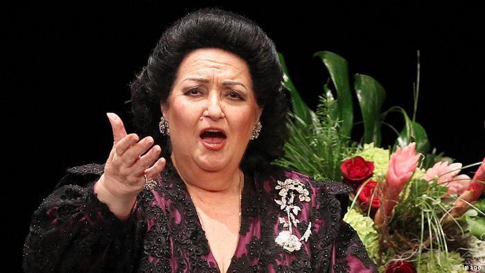 Лев Мадорский: Ушла «непревзойдённая», «божественная» королева оперной сцены